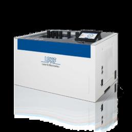 Установка LPKF Contac S4 — LPKF — Специал Электроник и Технологии