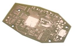 LPKF ProtoLaser S4 — инфракрасная лазерная установка для структурирования печатных плат — LPKF — Специал Электроник и Технологии