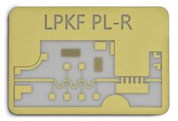 LPKF ProtoLaser R — пикосекундный лазер для исследовательской лаборатории — LPKF — Специал Электроник и Технологии