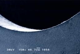 LPKF ProtoLaser U4 — универсальная лазерная установка с ультрафиолетовым источником для изготовления и обработки печатных плат — LPKF — Специал Электроник и Технологии